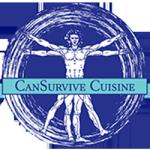 CanSurvive Cuisine