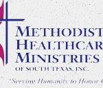 Methodist Healthcare Ministries Meeting