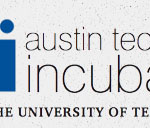 Austin Technology Incubator Meeting