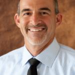 Leader Spotlight:  Meet Mike Siegel, President of Nodus Solutions