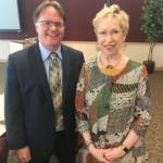 University of Texas Population Health Meeting
