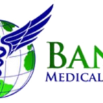 Banta Medical Services Meeting