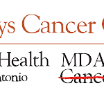 Mays Cancer Center Meeting