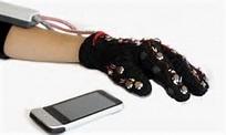 mobile lorm glove (2)