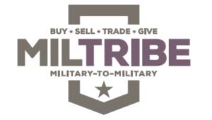 miltribe-logo-2