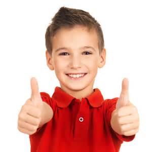 positive-kid-2