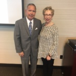 Dallas-Fort Worth Hospital Council Meeting