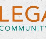 Legacy Community Health Meeting