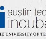 Austin Technology Incubator Meeting