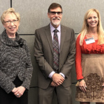 Harris County Institute of Forensic Sciences Meeting