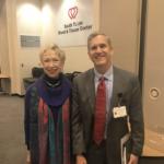 CHRISTUS Santa Rosa Health System Meeting