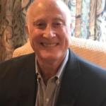 Leader Spotlight:  Meet Brian Novy