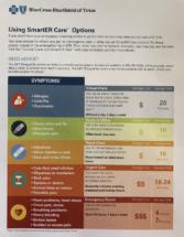 BCBS SmartER page 1 (web)