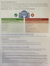 BCBS SmartER page 2 (web)