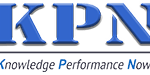KPN Announces Its New Brand Identity