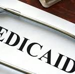 The Myths of Medicaid and Ongoing Challenges