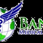 Banta Medical Services Meeting