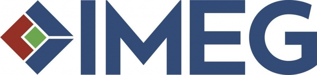 IMEG Corp